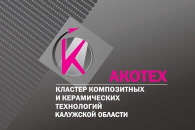 Album mkaqam8k4yy5